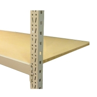 Level 1800x600 480kg,with chipboard