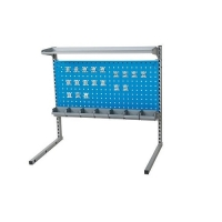 Tool panel 925x825