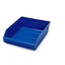 Storage bin 300x240x95 Stemo