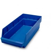 Storage bin 500x240x150 Stemo