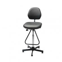 Chair Aktiv Ambla, high, with footrest