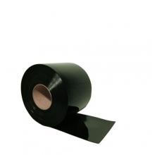 PVC kardin antistaatiline 2x200mm/jm