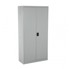 Archive cabinet Easy 1800x900x400, Gray RAL7035, foldable