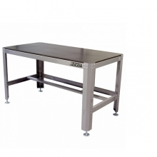 Working table 1565x770x870