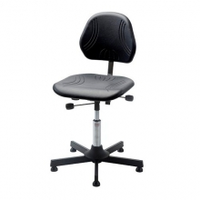 Chair comfort low