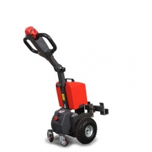 Electric Tow Tractor TE10 1000kg