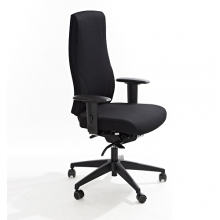 Chair Office Lux 645