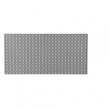 Perfopaneel seina kinnitamiseks 1950x900 mm, hall