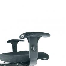 Käetoed toolile