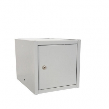 Small locker 275x275x355