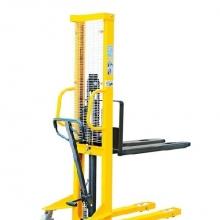 Manual stacker SDJ 10 2,5M1000kg/2500 mm