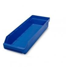 Storage bin 500x180x95 Stemo