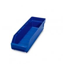 Storage bin 400x120x95 Stemo