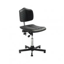 Chair Premium, low