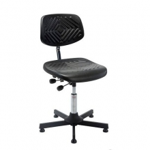 Chair Prestige  low
