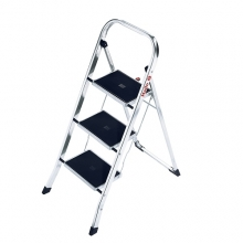Mobile stair 690 mm 3 steps