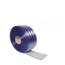 PVC kardin Polar reljeefne 3x300mm/jm