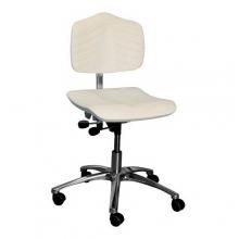Töötool Soft -Line Premium, kõrgus 520-650 mm.