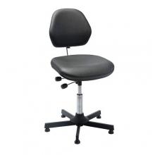 Chair Aktiv Ambla low