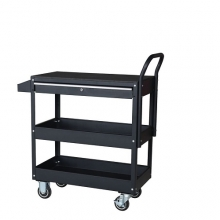 Tool trolley with 1 drawer 737x383x945