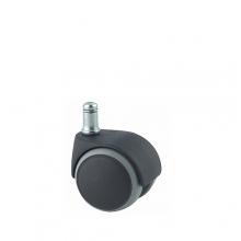 Tooli ratas 50 mm