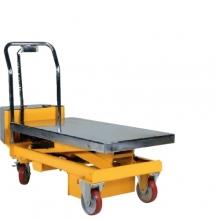 Tõstelaud PL 500 LB-EL 500 kg
