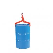 Drum lifter cap DL350/ 350 kg