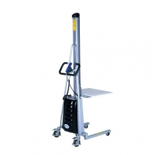 Light lifter E100A 1700 mm